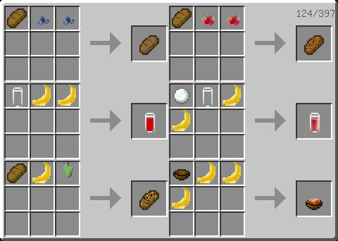 Лазанья с макаронами в духовке рецепт